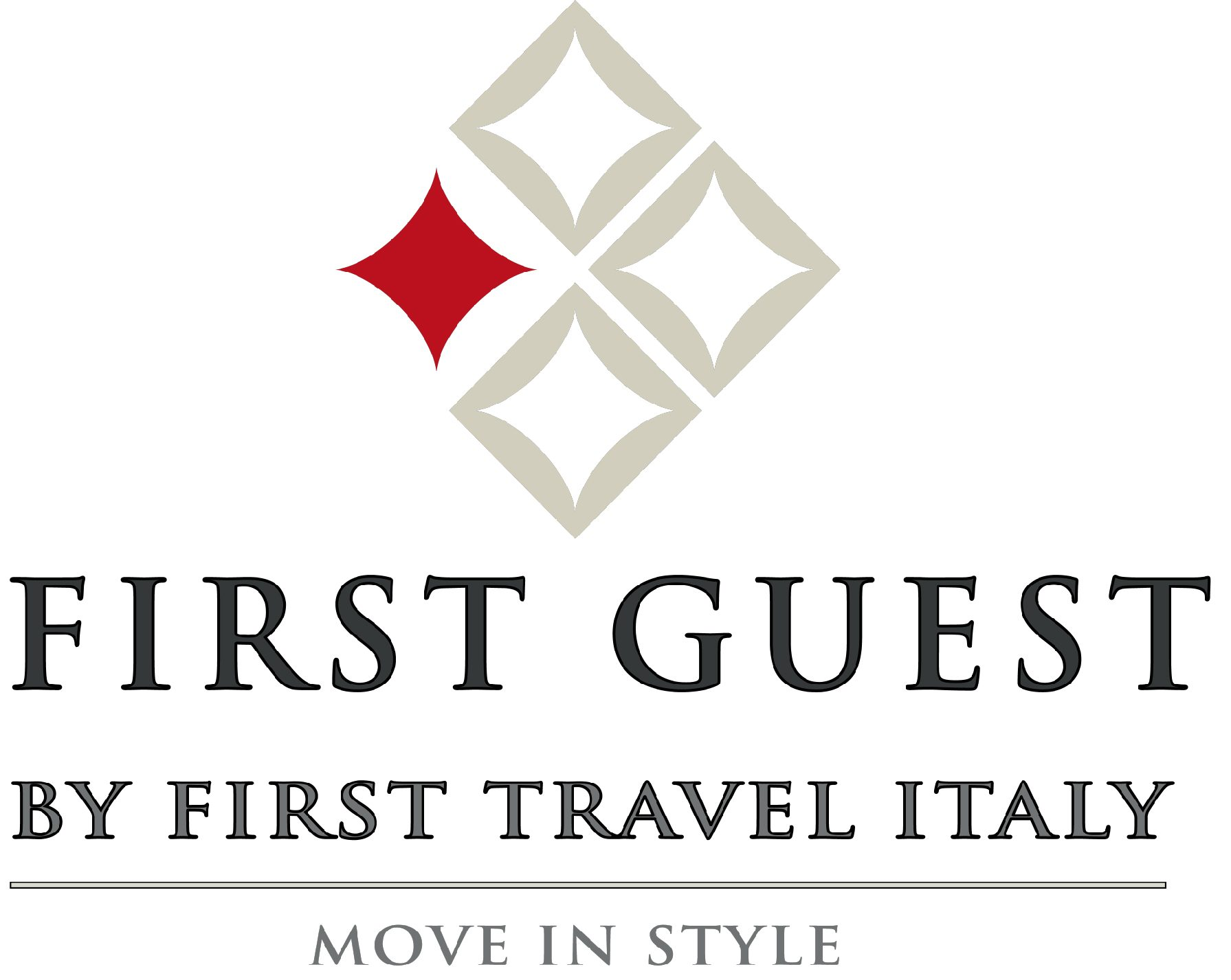 First Guest by First Travel Italy